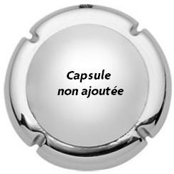 capsule par défaut