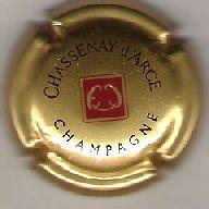 Echange capsules champagne